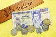 belizecurrency-thumb