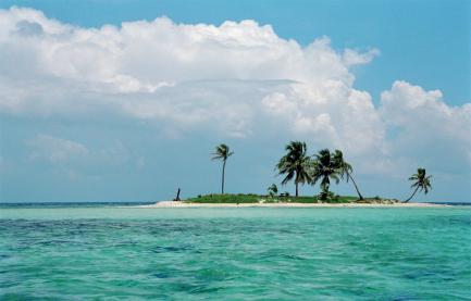 islandbelize